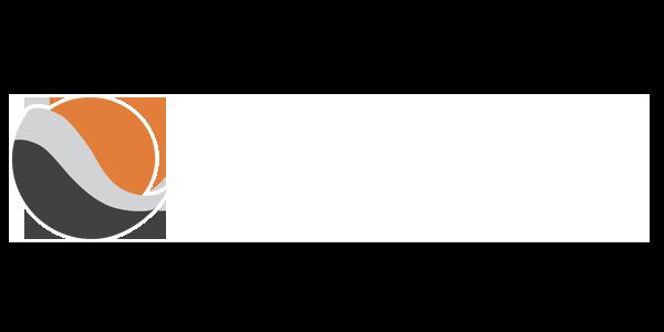 Metalite Precision